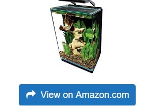MarineLand-5-Gallon-Portrait-Glass-LED-Aquarium-Kit