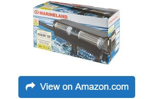 MarineLand-Penguin-350-BIO-Wheel-Power-Filter