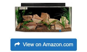 SeaClear-Acrylic-Aquarium-Combo-Set