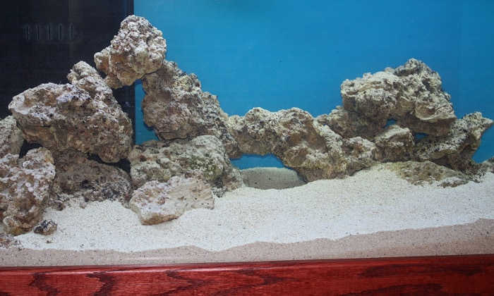 pool-filter-sand-aquarium