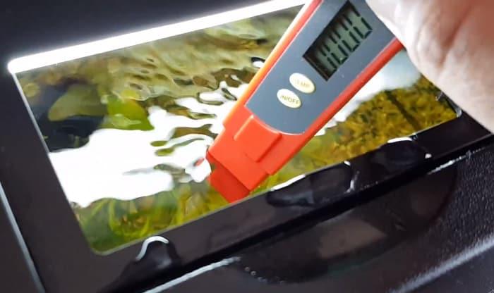aquarium-pH-meter