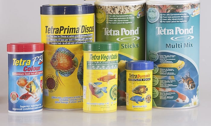 saltwater-aquarium-fish-food
